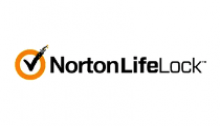 Norton Password Manager Review