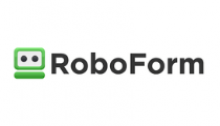 Roboform Review