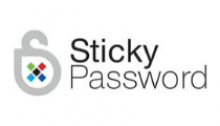 Sticky Password Review
